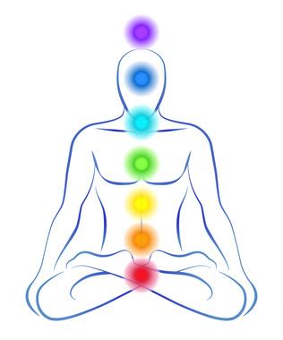 Formation aromathérapie énergétique